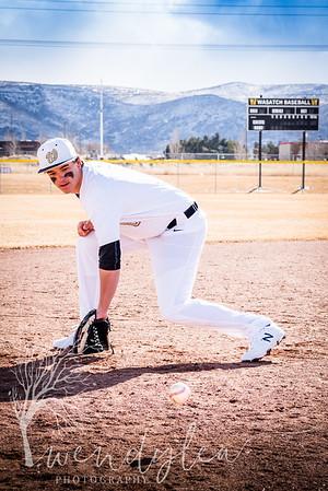 wlc Baseball Sen Boys 20181042018-2