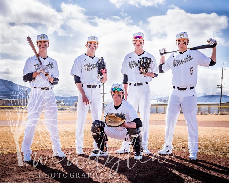 wlc Baseball Sen Boys 20181362018