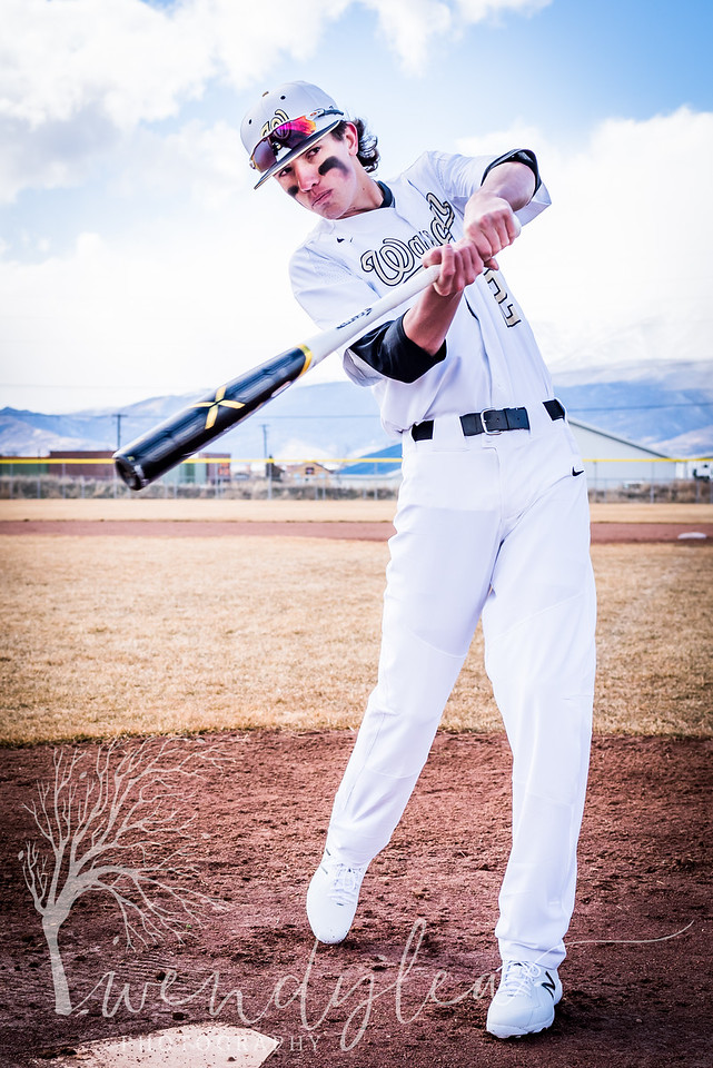 wlc Baseball Sen Boys 20182922018