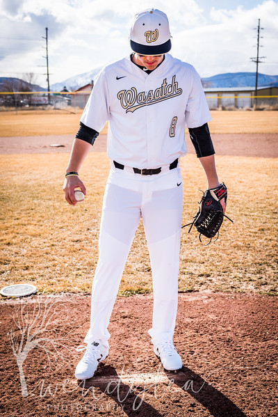 wlc Baseball Sen Boys 2018892018-2