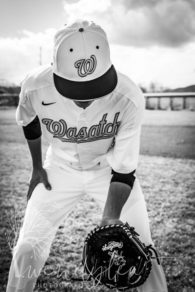 wlc Baseball Sen Boys 20183132018
