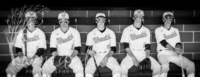 wlc Baseball Sen Boys 20181732018