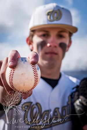 wlc Baseball Sen Boys 2018312018