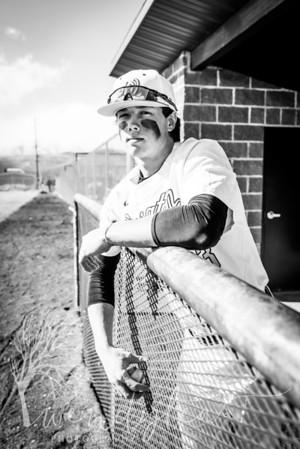 wlc Baseball Sen Boys 2018812018