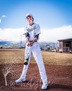 wlc Baseball Sen Boys 20182772018