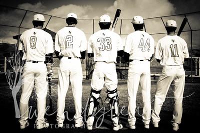 wlc Baseball Sen Boys 20181492018