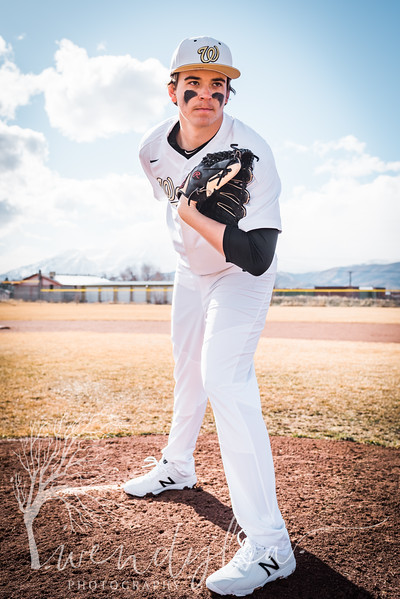 wlc Baseball Sen Boys 2018592018-2