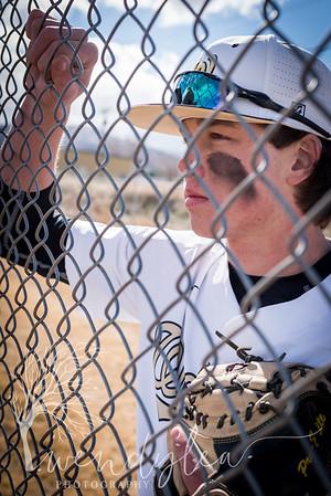 wlc Baseball Sen Boys 20182622018