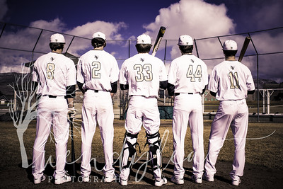 wlc Baseball Sen Boys 20181452018