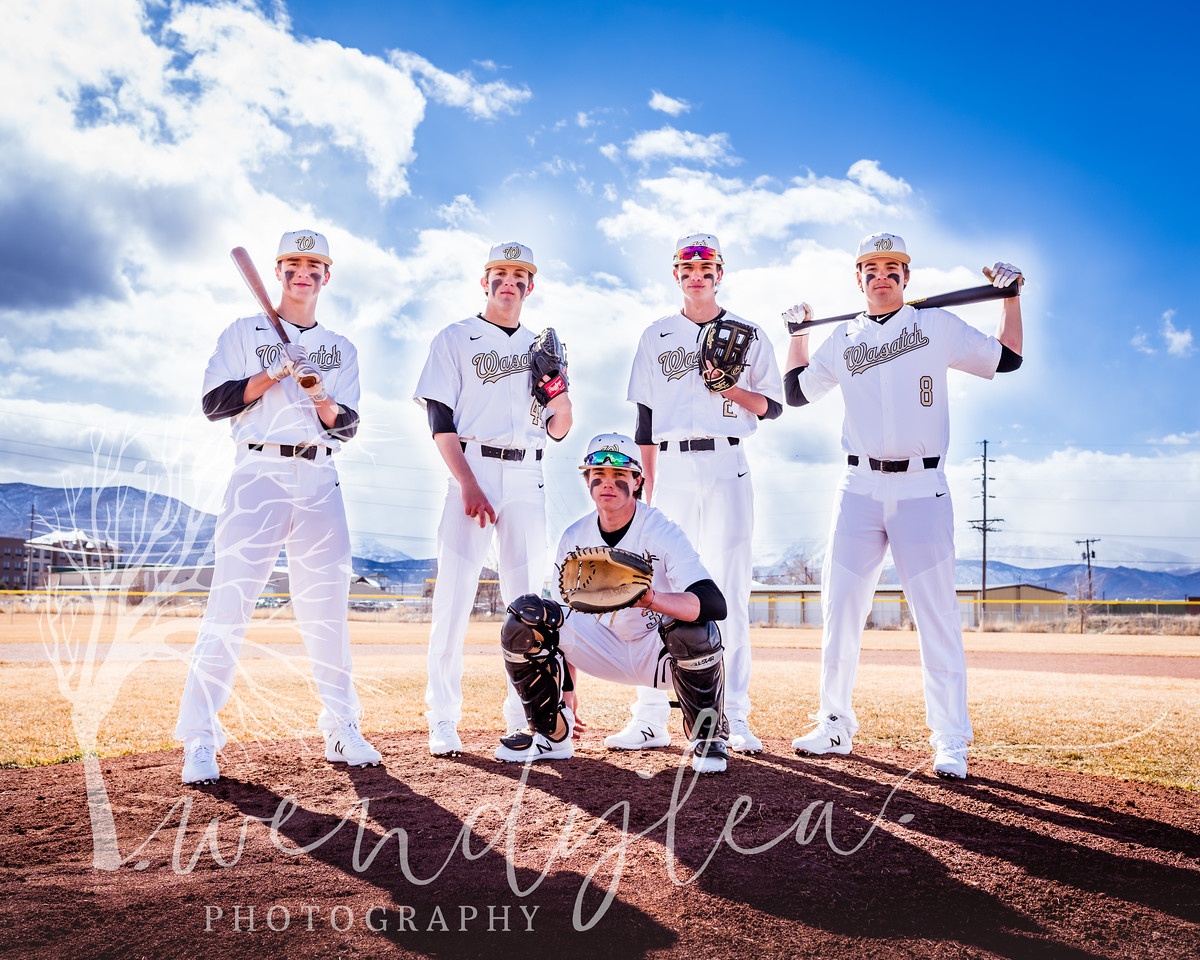 wlc Baseball Sen Boys 20181272018