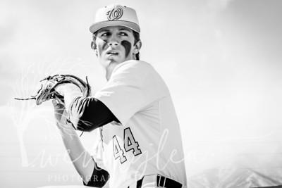 wlc Baseball Sen Boys 201882018