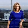 Photo © Tony Powell. White House Correspondents. Hay Adams. March 17, 2015