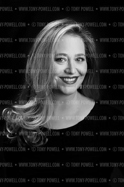 Photo © Tony Powell. Washington Life Staff Portraits. February 18, 2015