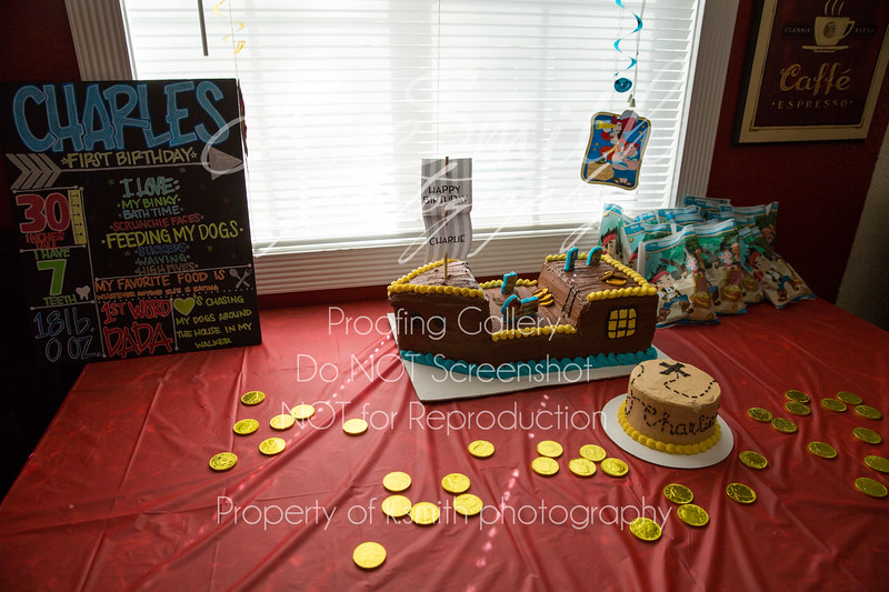 CharlieBrown1stBday_ksmithphotography_001
