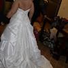 Watson Wedding (31)