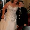 Watson Wedding (30)