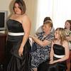 Watson Wedding (11)