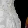 Watson Wedding (29)