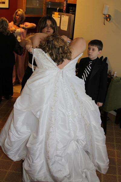 Watson Wedding (17)