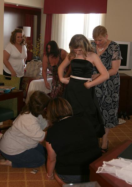 Watson Wedding (10)