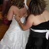 Watson Wedding (20)