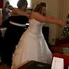 Watson Wedding (28)