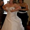 Watson Wedding (19)