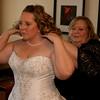 Watson Wedding (33)