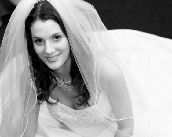seattle, bride, photographer, wedding