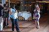 rd2014 (2467 of 2659)