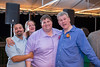 rd2014 (2526 of 2659)