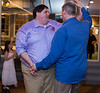 rd2014 (2500 of 2659)
