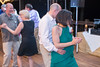 rd2014 (2501 of 2659)