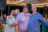rd2014 (2524 of 2659)