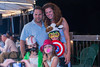 rd2014 (2478 of 2659)