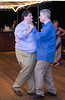 rd2014 (2484 of 2659)