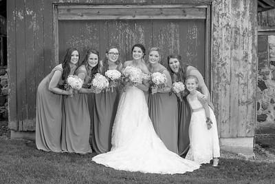 BridalPartyBW-12