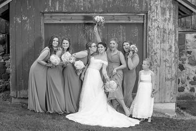 BridalPartyBW-10