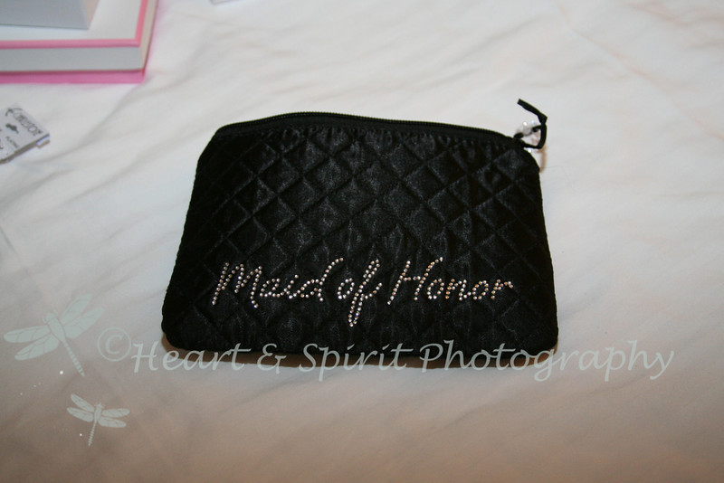 IMG_8984 2 Maid of Honor Handbag