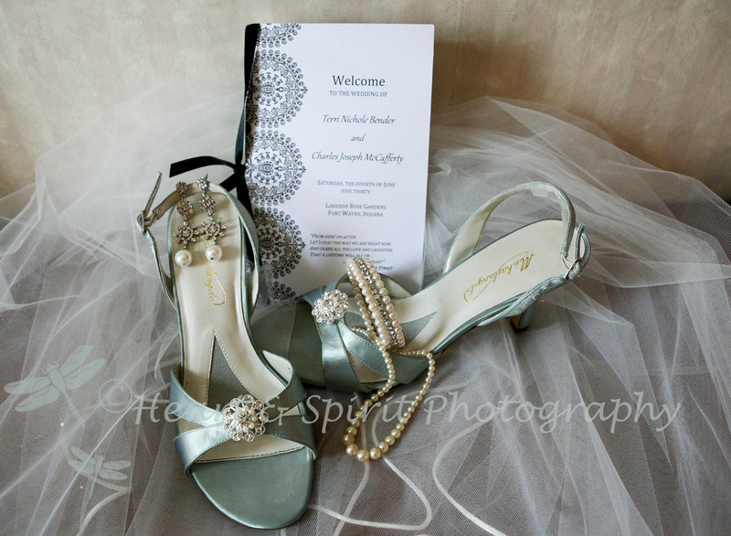 IMG_8957 Wedding Shoes
