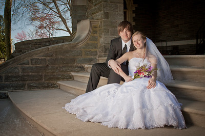 Amanda and Matt-6399-4
