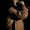 Stephen Marley, Humbolt, California, 2007.