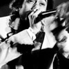 Damian Marley, Humbolt, California, 2007.