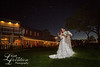 This gorgeous wedding was in Victoria. Lisa travels all over the state and beyond.