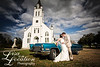 Engagements, Bridals and Weddings : Lisa on Location provides award-winning wedding photography to New Braunfels and the world.