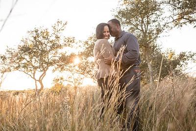 San Antonio, New Braunfels Wedding Photography