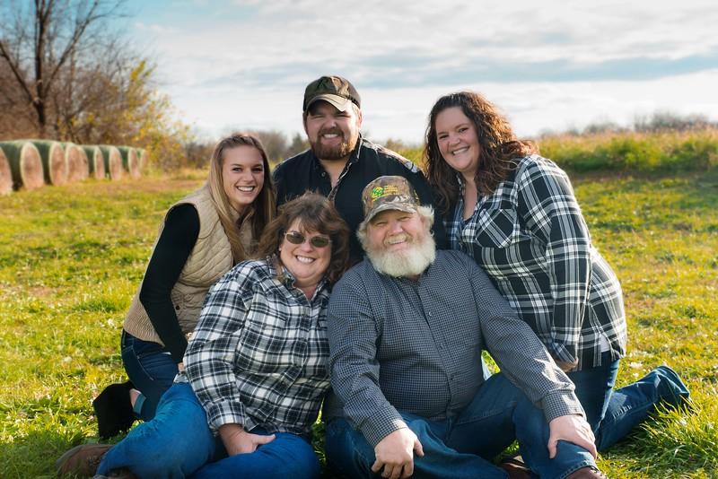 Weide Family 2622 Nov 11 2016_edited-1