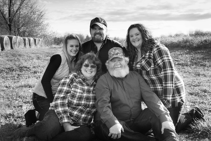 Weide Family 2621 Nov 11 2016_edited-1