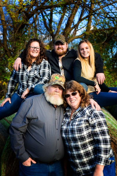 Weide Family 2641 Nov 11 2016_edited-1