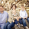 Weiseman Family Photo Session-168